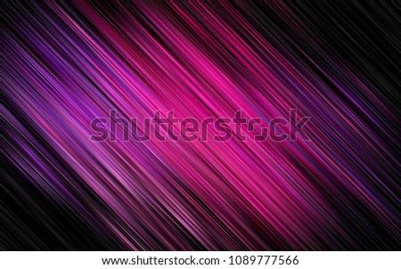 Vector Drawing Straight Lines : Free vector abstract pills background download art