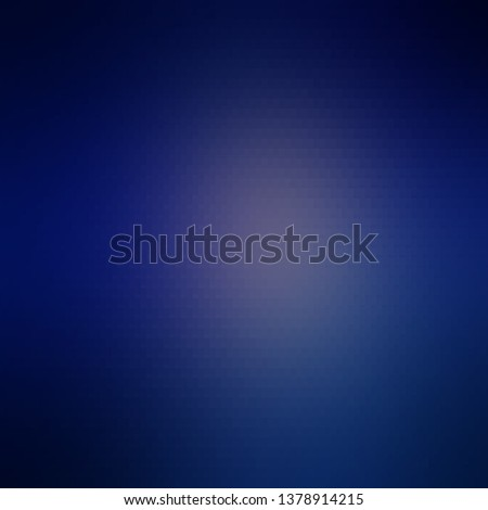 Light Pink, Blue vector template with rectangles. Rectangles with colorful gradient on abstract background. Pattern for websites, landing pages.