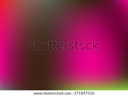 light pink gradient abstract