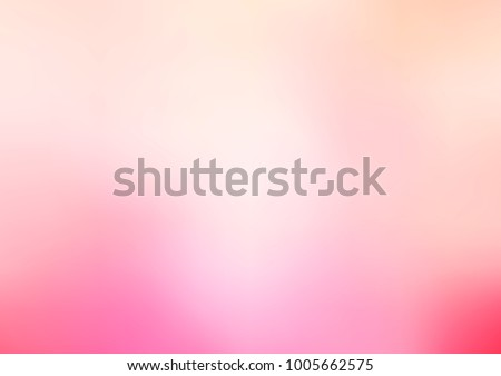 stock-vector-light-pink-vector-blurred-shine-abstract-background-creative-illustration-in-halftone-style-with