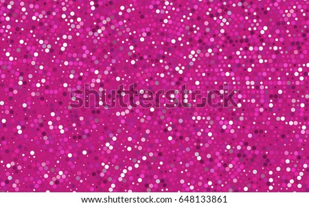 stock-vector-light-pink-vector-red-pattern-of-geometric-circles-shapes-colorful-mosaic-banner-geometric