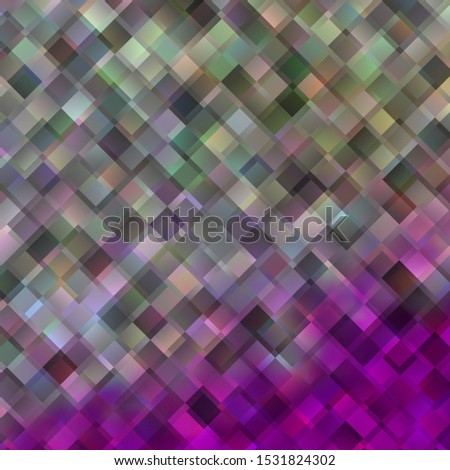 Light Pink, Yellow vector backdrop with rectangles. New abstract illustration with rectangular shapes. Pattern for commercials, ads.