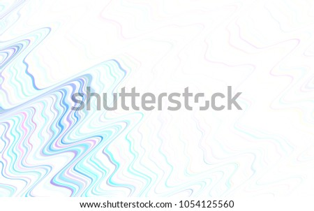 Vector Drawing Straight Lines : Yellow background with pink diagonal lines download free vector