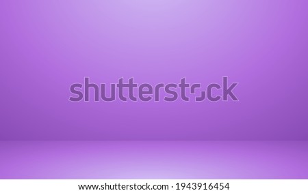 light purple background   blank