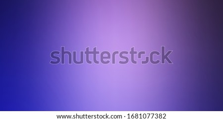 light purple vector abstract
