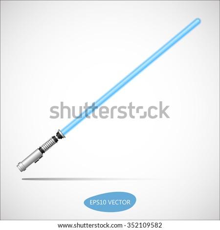 light saber  energy sword