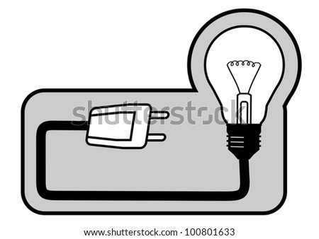 Science Light Pictures Light Science Symbol