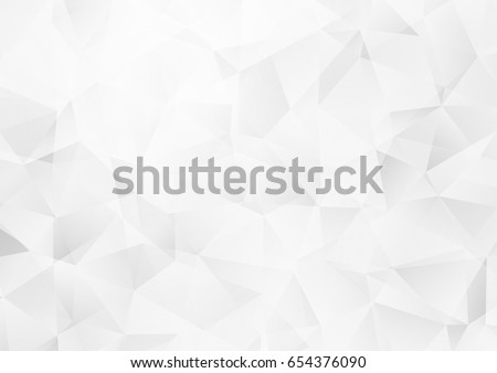 stock-vector-light-silver-gray-vector-polygon-abstract-template-triangular-geometric-sample-with-gradient-a