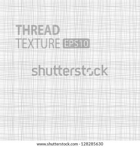 stock-vector-light-thread-fabric-texture-vector-illustration