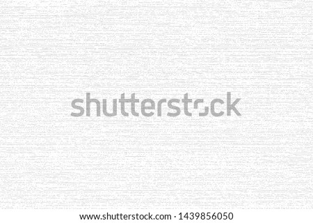 light vector background  shades