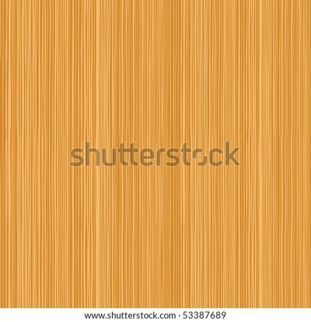 wood texture vector. Vector wood texture for your
