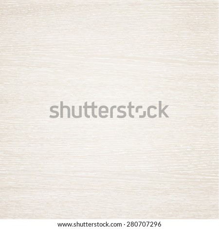 light wood board or wooden