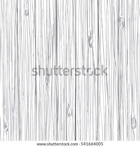 light wooden planks or wall