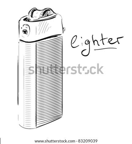 Homemade Gas Engine