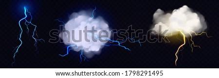 Lightning Bolt Clip Art Thunderbolt Clipart Stunning Free Transparent Png Clipart Images Free Download