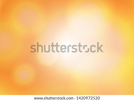 Lights background. Abstract Bokeh wallpaper  #1420972520