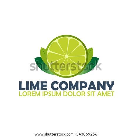Lime Logo Images Stock Photos amp Vectors  Shutterstock