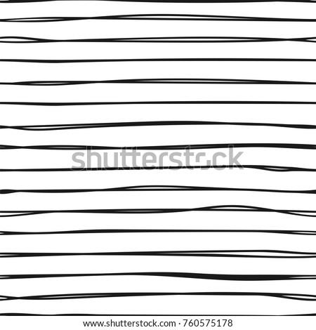 hand drawn lines vector download free vector art stock graphics