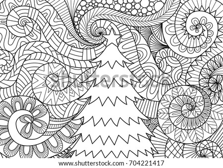 coloring pages download free vector art stock graphics images