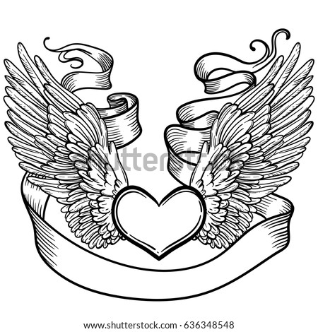 1937 Chevy Wiring Harness