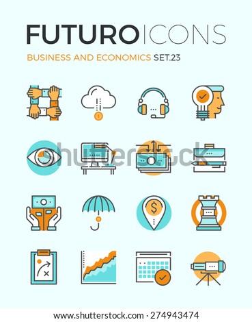 market leader human resources pdf download