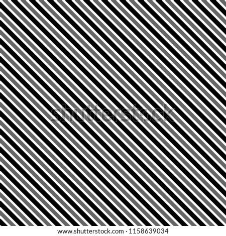 line pattern background