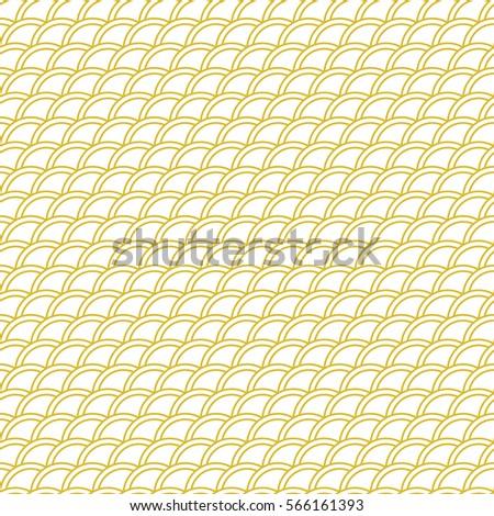 line seamless background