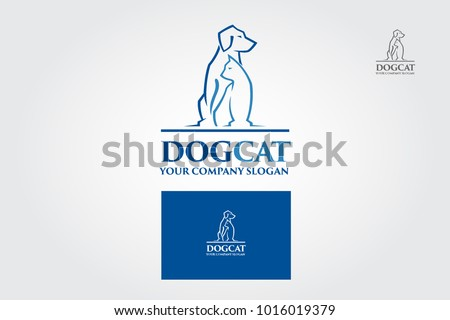 Pet Care Icon Vectors - Download Free Vector Art, Stock Graphics