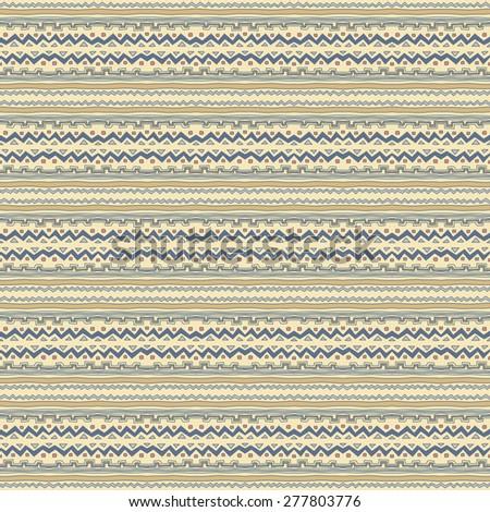 linear geometric pattern #277803776