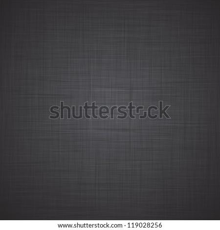 stock-vector-linen-background-texture