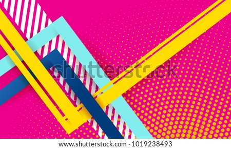 stock-vector-lines-abstract-background-pink-bright-color-vector-abstract-background-texture-design-bright