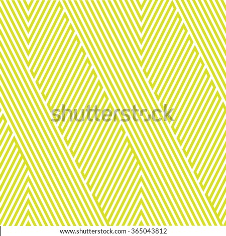 Lines abstract.Mesh texture.Geometric ornament illustration. Seamless decoration for your design.repeating geometric print.mosaic can be used for wallpaper.Vector striped concept