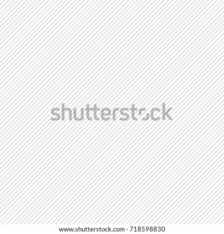 Lines, background. Vector illustration