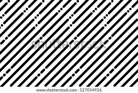 Free 40 Subtle Lines Patterns Unique Line Pattern Vector