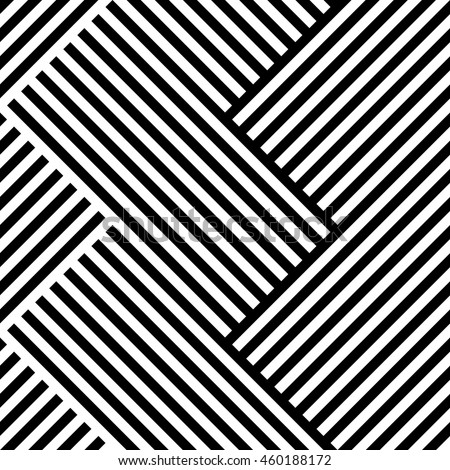 lines repeatable geometric