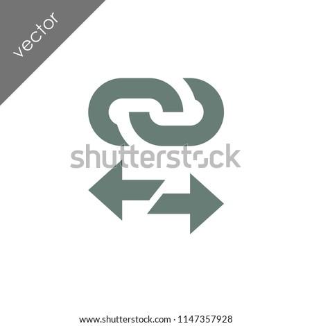 link copy icon