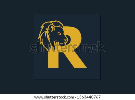Name of company Newest Royalty-Free Vectors | Imageric com