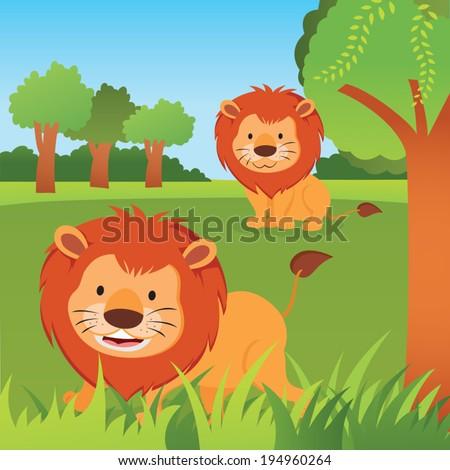 Le Roi Lion The Lion King Hakuna Matata french  YouTube
