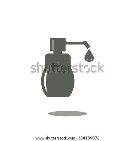 liquid soap icon jpg  liquid