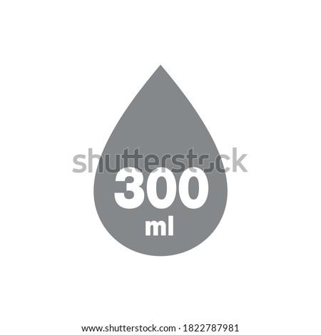 liter l sign  l mark  estimated