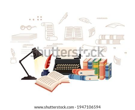literature lesson courses