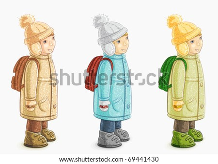 pics of winter clothes. Cute+winter+outfits+for+