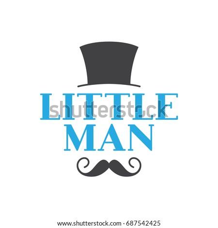 little man kid clothes