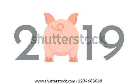 Catering clipart cute, Catering cute Transparent FREE for download on  WebStockReview 2020