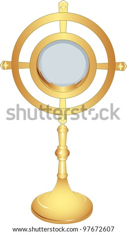Monstrance Clip Art http://picsbox.biz/key/monstrance%20clip%20art