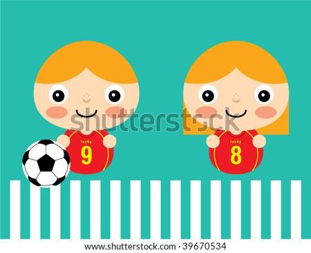 liverpool soccer player team