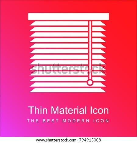 Free Vector Livingroom - Download Free Vector Art, Stock Graphics ...