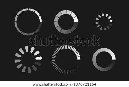 Buffer Icons - Download Free Vectors, Clipart Graphics