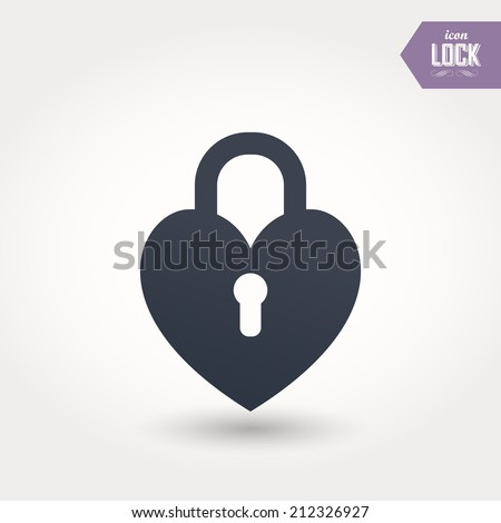 find free hearts lock images stock photos and illustration collections
