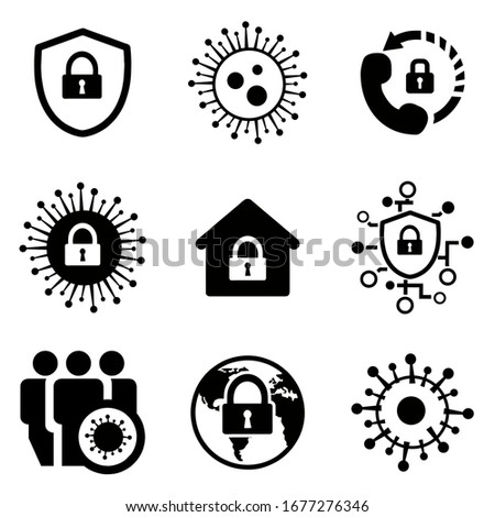 Communications High School Campus Lockdown Clipart Stunning Free Transparent Png Clipart Images Free Download